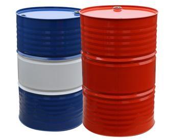 中普:记水性钢桶漆在青云制桶厂的导入过程